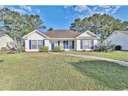4279 Hunting Bow Trail, Myrtle Beach, SC