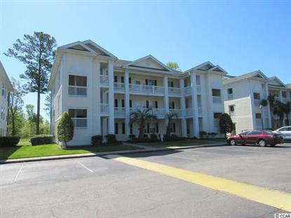 620 RIVER OAKS DRIVE, Myrtle Beach, SC