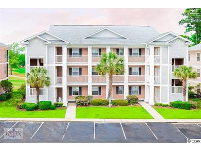 637 Waterway Village Blvd, Myrtle Beach, SC
