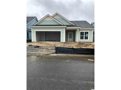 2390 Tidewatch Way, North Myrtle Beach, SC