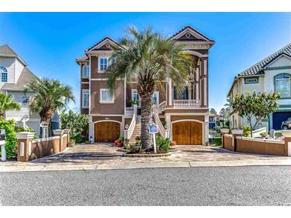 1629 Eastover Ln., North Myrtle Beach, SC