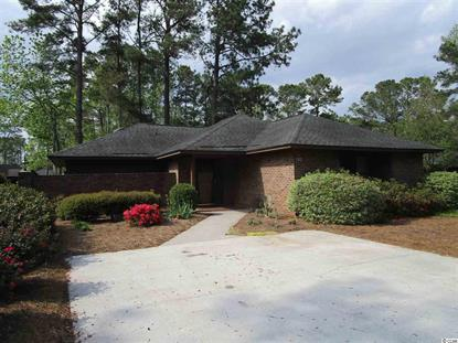 112 Myrtle Trace Dr, Conway, SC