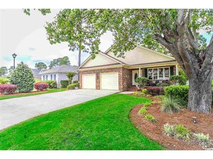 2143 Wentworth Dr Myrtle Beach, SC MLS# 1809030