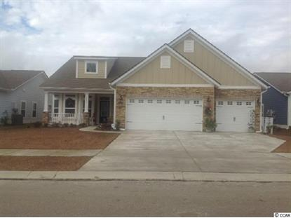 2405 Goldfinch Dr., Myrtle Beach, SC