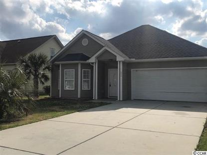 604 Trap Shooter Circle, Longs, SC