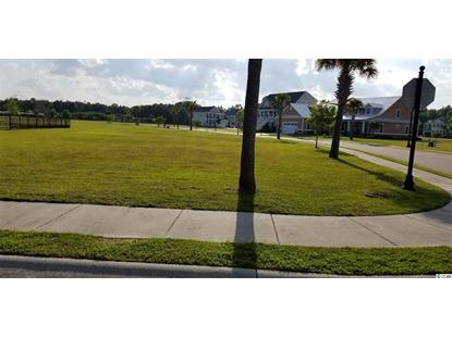 112 W Isle of Palms Ave, Myrtle Beach, SC