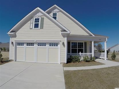 1783 Suncrest Dr., Myrtle Beach, SC