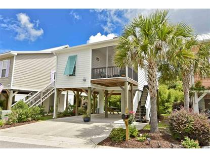 46 Weatherboard Ct., Pawleys Island, SC