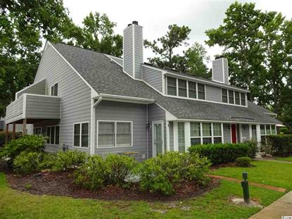 1204 Tiffany Ln., Myrtle Beach, SC