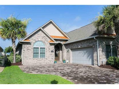 3122 Marsh Island Dr. Myrtle Beach, SC MLS# 1815563