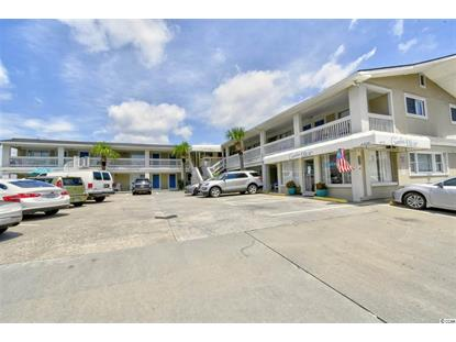 4409 N Ocean Blvd, North Myrtle Beach, SC