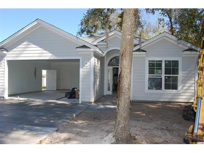 2303 Ameron Ct., North Myrtle Beach, SC