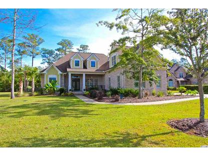 238 Creek Harbour Circle Murrells Inlet, SC MLS# 1822300