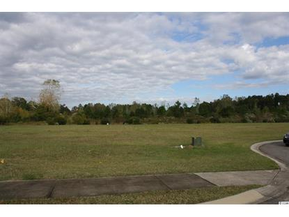 Lot 19 Harbour View Dr., Myrtle Beach, SC