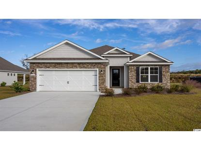 TBD 30 Star Lake Dr. Murrells Inlet, SC MLS# 1824546