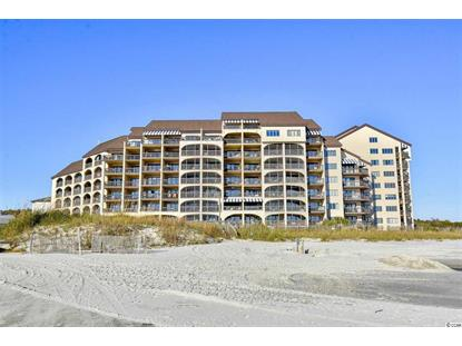 100 Lands End Blvd. Myrtle Beach, SC MLS# 1824896