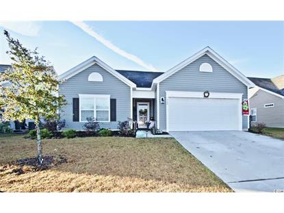 404 Whipple Run Loop Myrtle Beach, SC MLS# 1824923