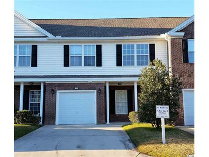 256 Connemara Dr. Myrtle Beach, SC MLS# 1824946