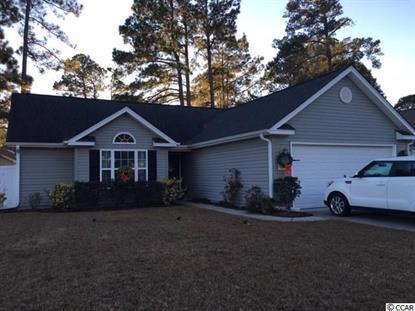 177 Rivers Reach Dr. Myrtle Beach, SC MLS# 1824958