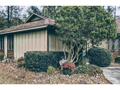 127 Watersedge Dr. Pawleys Island, SC MLS# 1825178