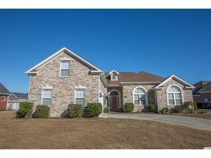 207 Cypress Estates Dr. Murrells Inlet, SC MLS# 1825302