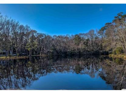 Lot 7 Golden Bear Dr. Pawleys Island, SC MLS# 1825393