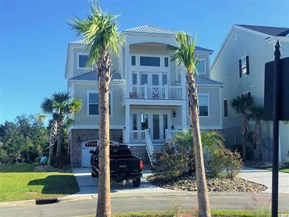 433 Harbour View Dr. Myrtle Beach, SC MLS# 1900374