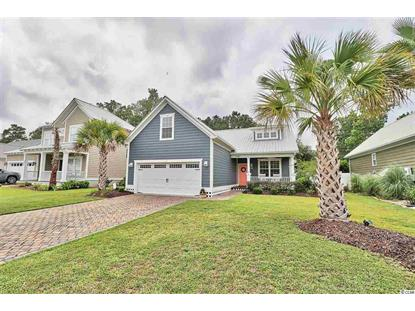 250 Waties Dr. Murrells Inlet, SC MLS# 1900535
