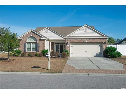 115 Fox Den Dr. Murrells Inlet, SC MLS# 1900735