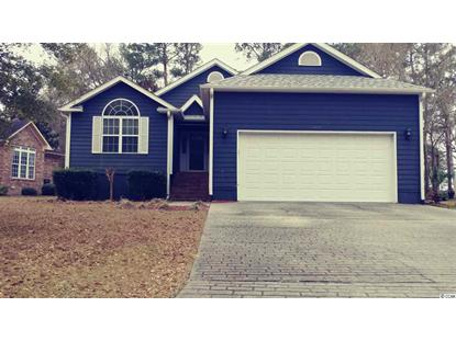 3464 Cedar Creek Run Little River, SC MLS# 1901030