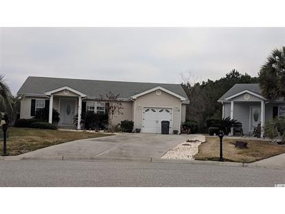 813 Windemere Ct. Conway, SC MLS# 1901062