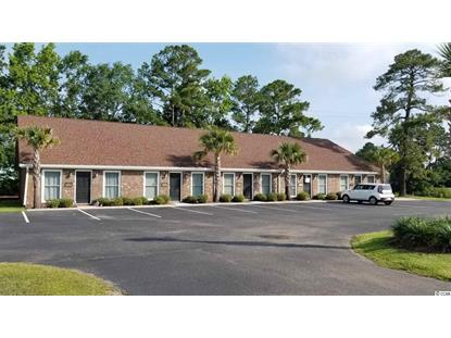 600 N Azalea Dr. Surfside Beach, SC MLS# 1901105