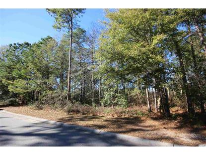 Lot 42 Reserve Dr. Pawleys Island, SC MLS# 1901185