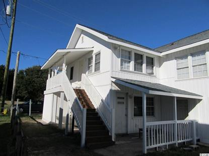 914 S Ocean Blvd. North Myrtle Beach, SC MLS# 1901496