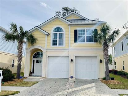 414 7th Ave. S, North Myrtle Beach, SC