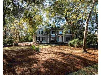 179 Brandon Way  Georgetown, SC MLS# 2001276