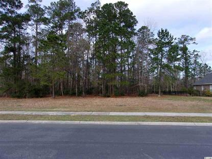 424 Chamberlin Rd.  Myrtle Beach, SC MLS# 2003982