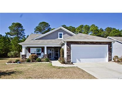 340 Whipple Run Loop  Myrtle Beach, SC MLS# 2004184