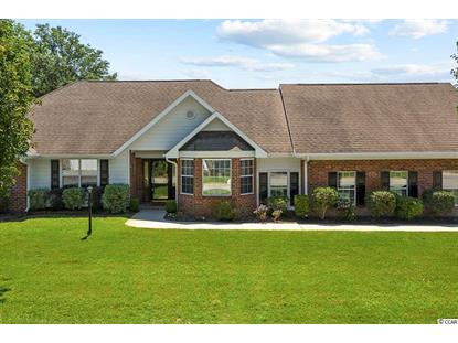 2518 St. Andrews Ln.  Little River, SC MLS# 2013192