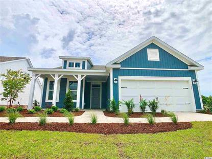558 Kapalua Loop  Little River, SC MLS# 2013262