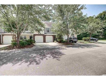 49-3 Ribgrass Ln.  Pawleys Island, SC MLS# 2013263