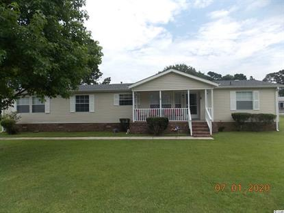 3260 Lyndon Dr.  Little River, SC MLS# 2013333