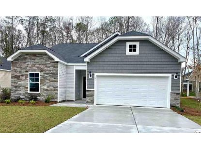 151 Clearwater Dr.  Pawleys Island, SC MLS# 2013489
