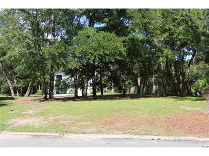 46 Fairview Ct.  Pawleys Island, SC MLS# 2013889