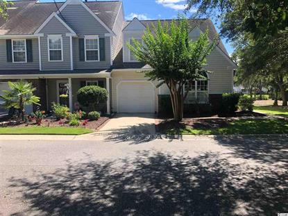 23 Palisades Loop  Pawleys Island, SC MLS# 2014096