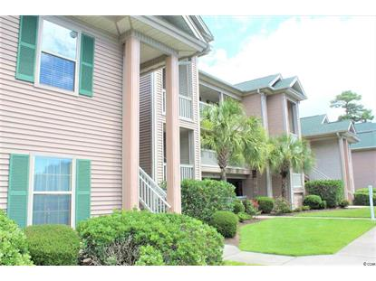 93 Pinehurst Ln.  Pawleys Island, SC MLS# 2014116