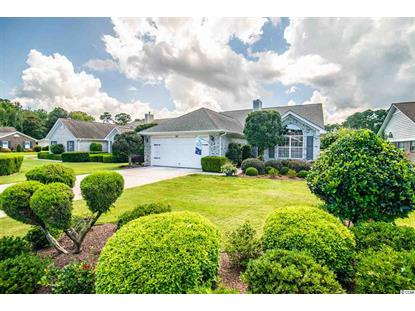 57 Carrington Dr.  Pawleys Island, SC MLS# 2014215
