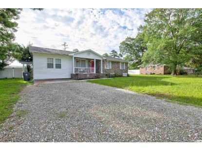 1008 Woodfield Circle  Conway, SC MLS# 2015733