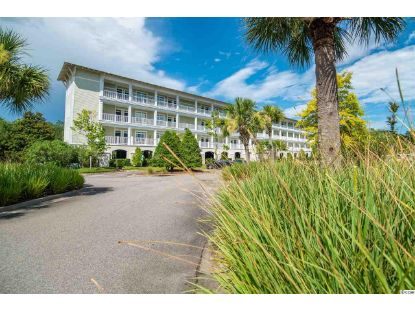 14300 Ocean Highway  Pawleys Island, SC MLS# 2016137