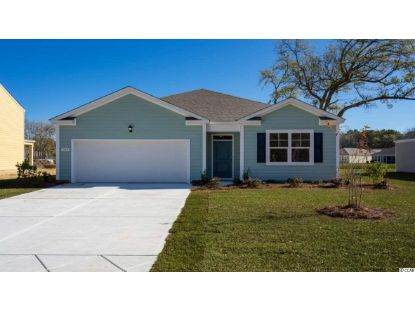 104 Captiva Cove Loop  Pawleys Island, SC MLS# 2016497